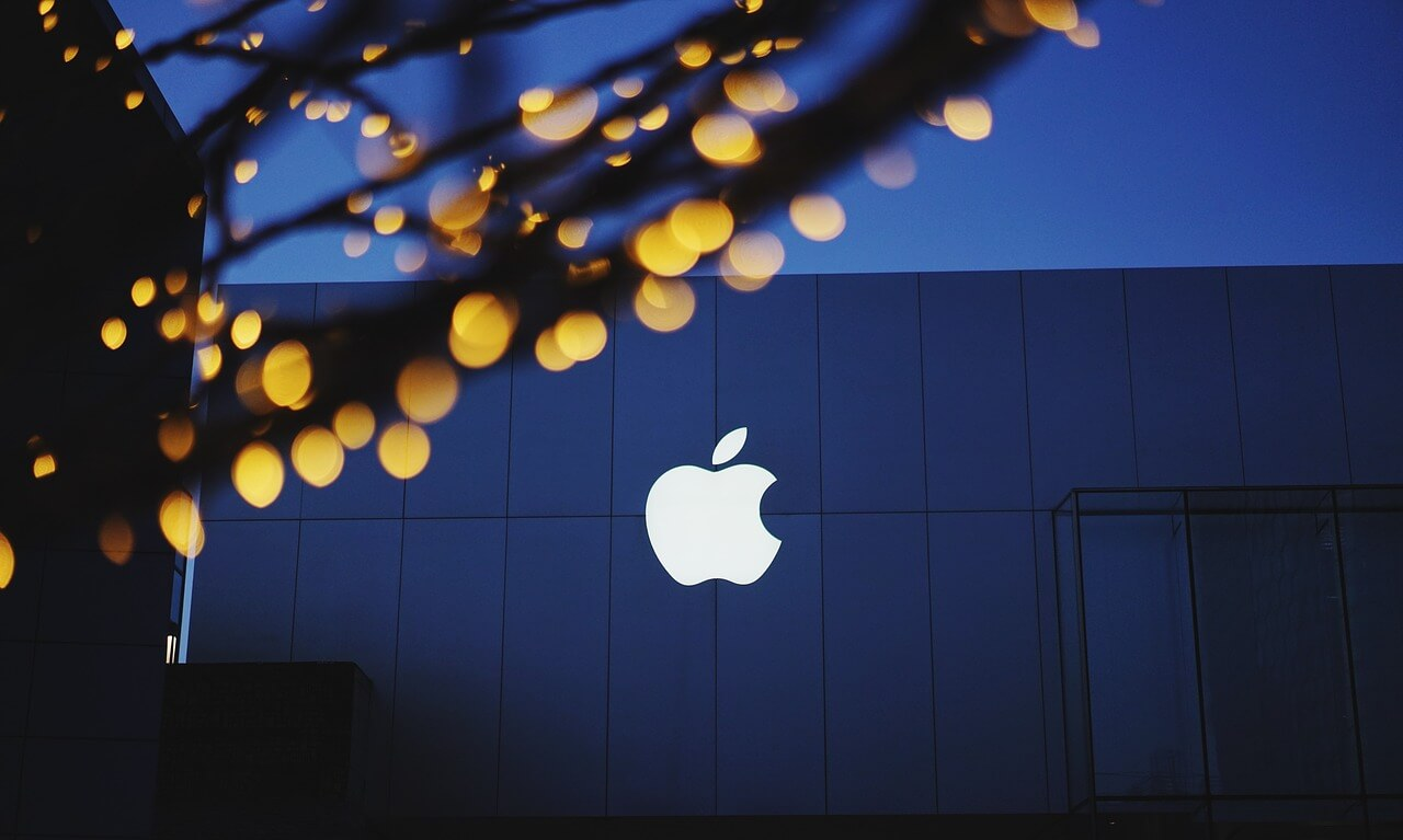 Apple Announced It's Doing Something It Has Never Done Before, By Providing Tools & Parts To Independent Repairers
